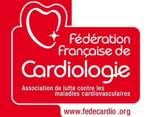 Maladies cardio-vasculaires : mesdames, attention à vous !