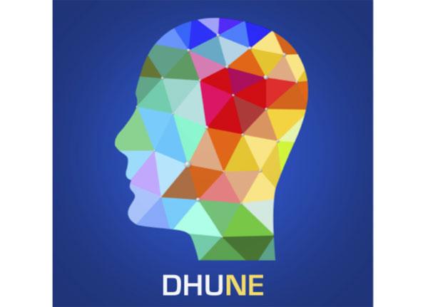 DHUNE : une approche pluridisciplinaire des maladies neurodégénératives