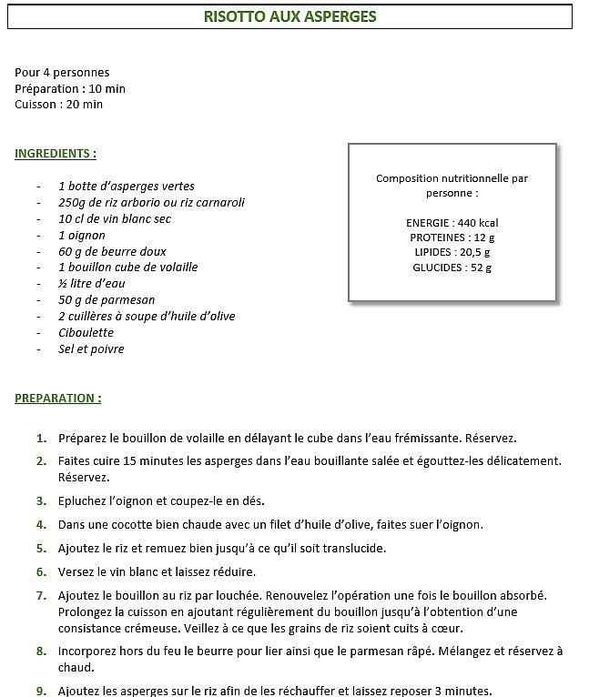 Recettes gourmandes pour diabétiques par Roche Diabetes Care France