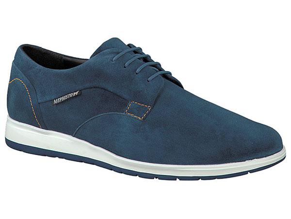 Chaussures Senior Découvrir De Dix Marques À rdWCoxBe