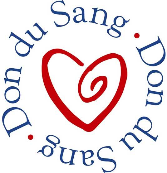 Don du sang : dérogations à l'interdiction des donneurs âgés