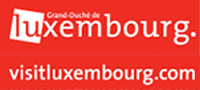 Luxembourg : deux trails de toute beauté à découvrir