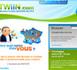 BiTWiiN.com : quand le web doit permettre aux retraités de travailler et de se rencontrer
