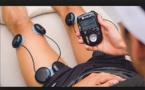 Compex : l'électrostimulation pour soulager les douleurs du quotidien
