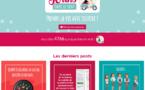 50 ans dans le vent : une plateforme web et optimiste pour les quinquas et plus