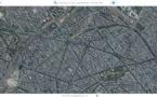 Confinement : à quoi correspond 1km autour de votre domicile ?