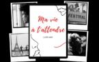 Ma vie à t'attendre de Julien Aime : l'amour n'a pas d'âge (roman)