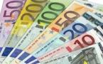 Réductions et crédits d'impôt : versement d'une avance de 60%
