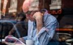 Allocations chômage : des conditions d'éligibilité et de versement assouplies