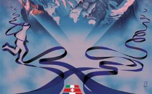 Ultra Trail du Mont-Blanc : entre 10 et 20% de seniors dans la course