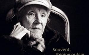 Souvent, Régine oublie… : un témoignage drôle et émouvant sur Alzheimer