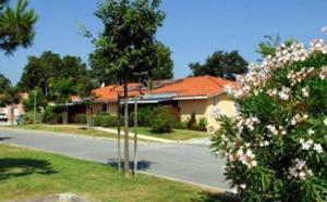 Les Senioriales : une nouvelle résidence dans les Pyrénées-Orientales
