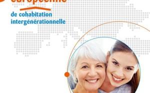 Europe : une plateforme numérique pour favoriser la solidarité intergénérationnelle