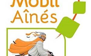 Mobil'Ainés : une marche intergénérationnelle unique en son genre