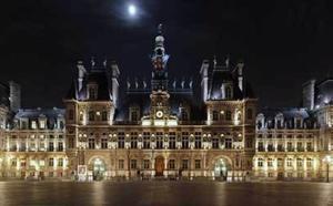 Université Permanente de Paris pour les seniors : les seniors reçoivent leurs diplômes aujourd'hui