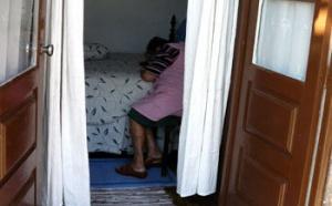 Seniors : faire la sieste… Oui, mais pas trop !