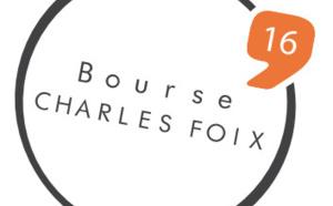 Bourse Charles Foix : quand les seniors deviennent jury