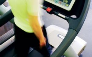 Des défibrillateurs dans les Club Med Gym…