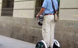 Touristes seniors : des voyageurs qui veulent être traités comme les autres…