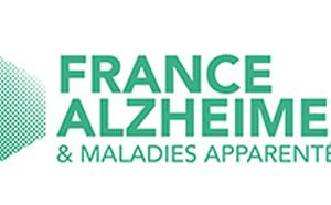 France Alzheimer : ses voeux au nouveau président de la République