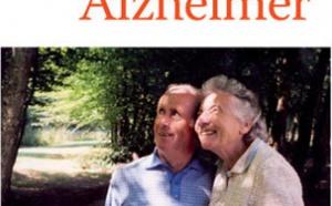 La vie Alzheimer (livre)