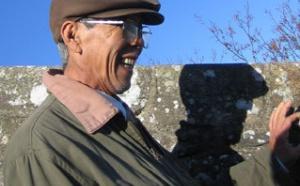 Chine et Grande-Bretagne : Microsoft lancement des tous premiers e-services destinés aux seniors