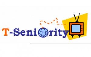 T-Seniority : quand la télé prend soin des personnes âgées…