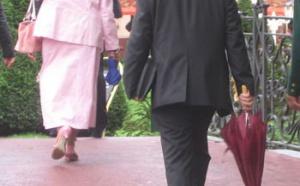 Le rôle des cadres et chefs d'entreprise retraités dans le développement socio-économique