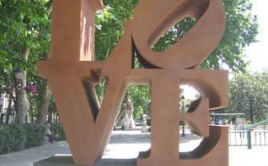 Aimer encore, aimer à tout âge : chronique de Serge Guérin