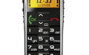 Prixtel : deux offres de téléphonie mobile low cost pour les seniors
