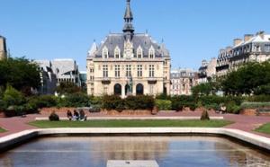 Vincennes : la stratégie d'une ville pour lutter contre la maladie d'Alzheimer…