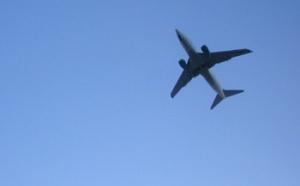 Continental Airlines : le pilote du vol Bruxelles-New York, 61 ans, décède pendant le vol