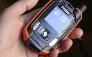 Temo : un nouveau téléphone simplifié pour les personnes âgées
