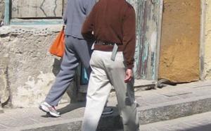 Lancement du label « Bien vieillir – Vivre ensemble » : vers une meilleure qualité de vie pour les seniors des villes