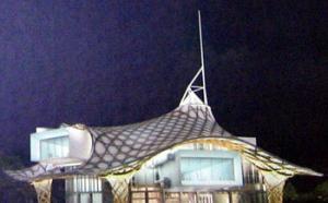 Metz : découverte de la ville qui accueillera le prochain Centre Georges Pompidou