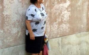 Ostéoporose : des patientes inquiètes et en manque d'informations…