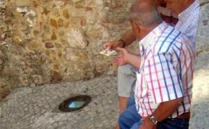 Cancer de la prostate : un appel à l'action au niveau européen pour lutter contre cette maladie