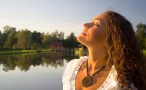 La sophrologie, une méthode de relaxation efficace