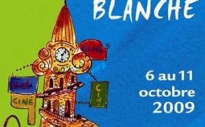 Lumière Blanche : 7ème édition du Festival du cinéma intergénérationnel