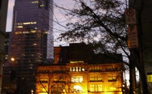 Montréal : l'enseigne La Baie offre 15% aux 60 ans et plus le 1er mardi de chaque mois