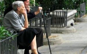 Le vieillissement de la population est l'un des plus grands défis de l'Europe selon l'ONU