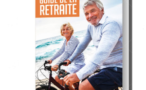 Petit Futé : sortie du Guide de la retraite 2019