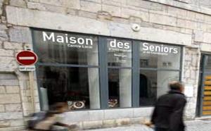 La maison des seniors : un lieu unique à Besançon pour répondre aux besoins des aînés