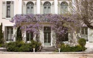 Domaine de Corneille : une nouvelle résidence « seniors » ouvre ses portes à Luchon