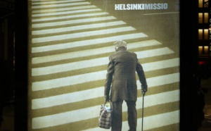 Finlande : plus de 100.000 seniors vivent dans la pauvreté