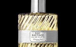 Eau Sauvage de Christian Dior : le parfum pour homme préféré des femmes de plus de 60 ans