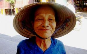 Souriez… vous vivrez plus longtemps !