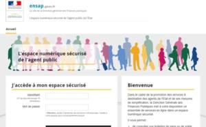 Retraite : nouvel espace numérique pour les fonctionnaires de l'Etat
