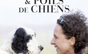 Avec blouse blanche et poils de chiens : de l'odorat canin contre le cancer