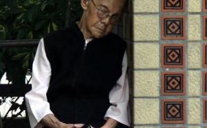 Le Circadin approuvé par l'Europe pour le traitement de l'insomnie primaire chez les seniors pour une période de 3 mois